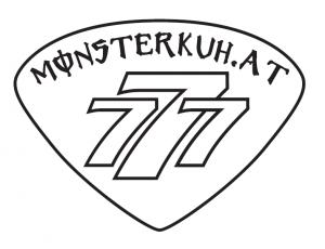 Monsterkuh ausschnitt 2